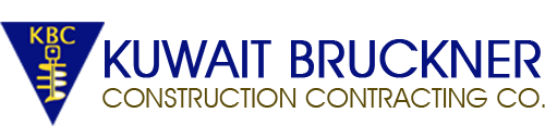 Welcome to Kuwait Bruckner Construction Contracting Co
